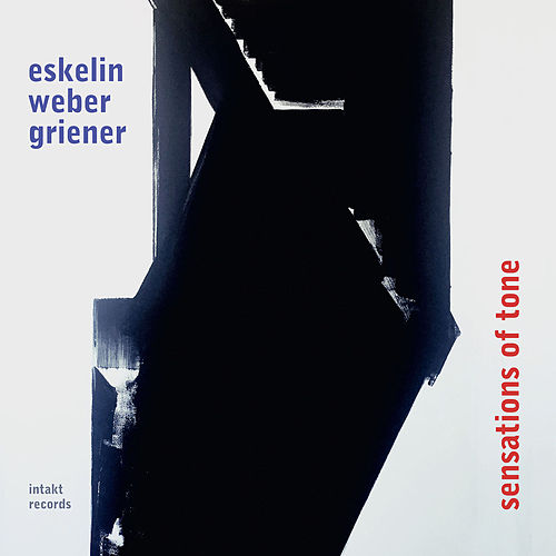 Play & Download Sensations of Tone by Ellery Eskelin | Napster