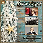Play & Download Strandgut by Various Artists | Napster