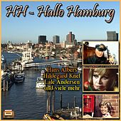 Play & Download HH – Hallo Hamburg by Various Artists | Napster