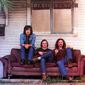Play & Download Crosby, Stills & Nash by Crosby, Stills and Nash | Napster