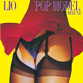 Pop Model (Deluxe Version) by Lio