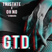 G.T.D. by Oh No