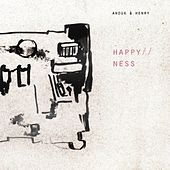 Play & Download Happiness by Anouk | Napster