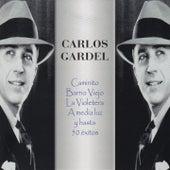 Carlos Gardel by Carlos Gardel
