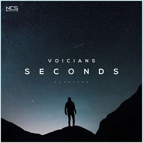 Play & Download Seconds by Voicians | Napster