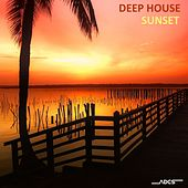 Deep House Sunset by Various Artists
