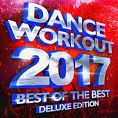 Workout Remix Factory (1):