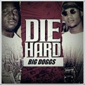 Big Doggs by Die Hard