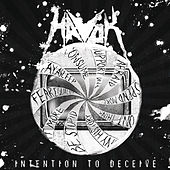 Play & Download Intention to Deceive by Havok | Napster