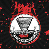 Ingsoc by Havok