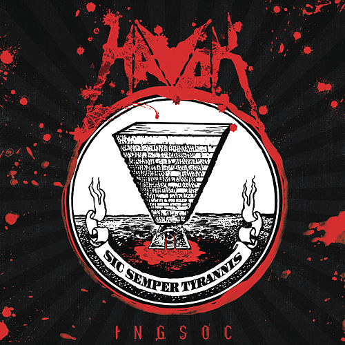Play & Download Ingsoc by Havok | Napster