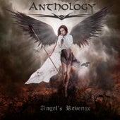 Angel's Revenge by Anthology