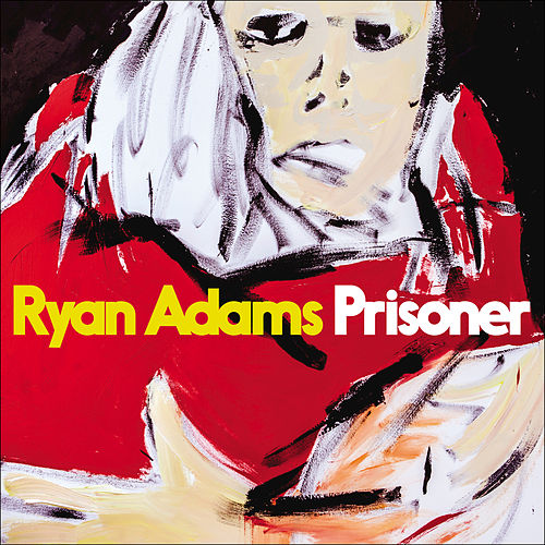 Play & Download Doomsday by Ryan Adams | Napster