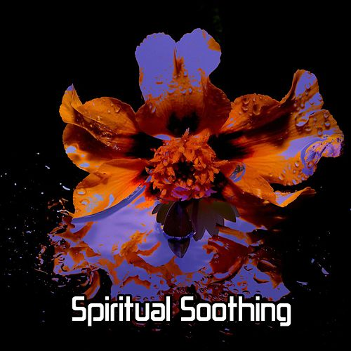 Play & Download Spiritual Soothing by Nature Sounds Nature Music | Napster
