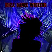Play & Download Ibiza Dance Weekend by Ibiza DJ Rockerz | Napster