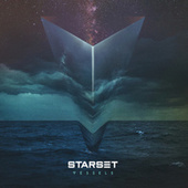 Play & Download Vessels by Starset | Napster