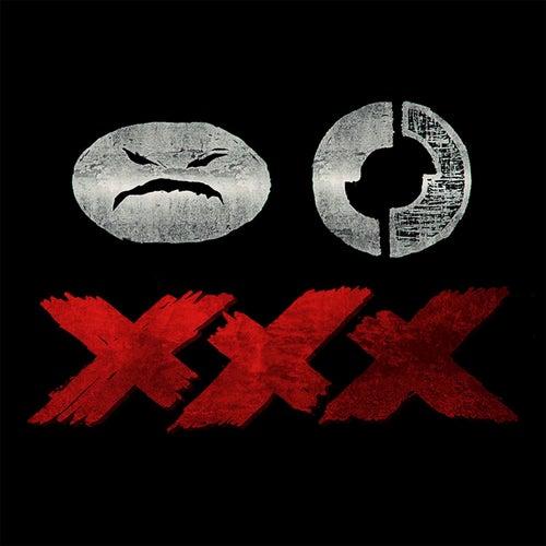 Xxx de Dope D.O.D.