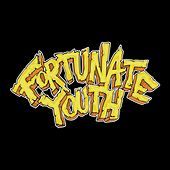 Fortunate Youth de Fortunate Youth