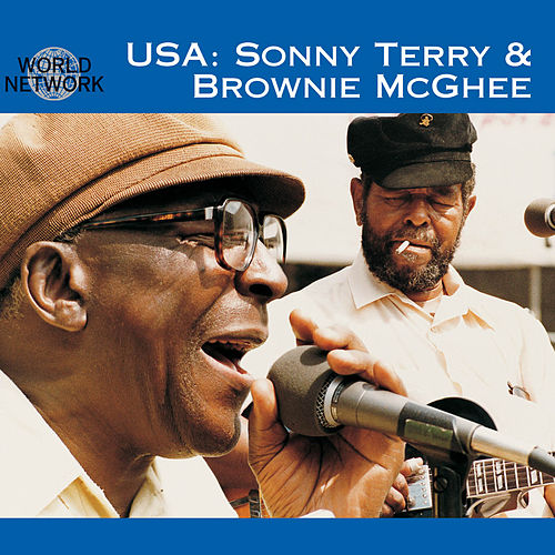 Play & Download Conversation with the River by Sonny Terry | Napster