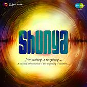 Shunya by Rattan Mohan Sharma