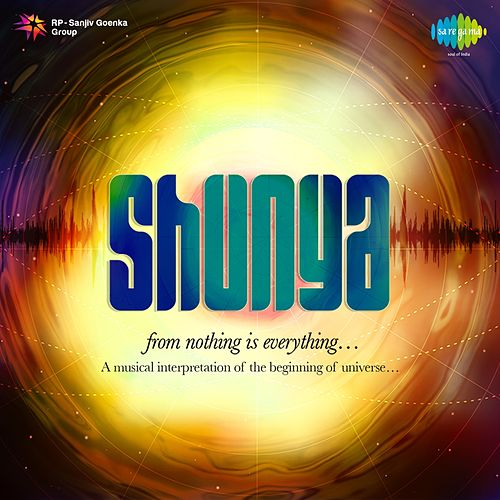 Play & Download Shunya by Rattan Mohan Sharma | Napster
