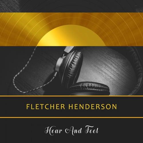 Hear And Feel von Fletcher Henderson