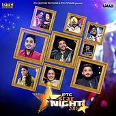 PTC Star Night 2016 by Various Artists
