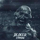 Stimmung by Decker