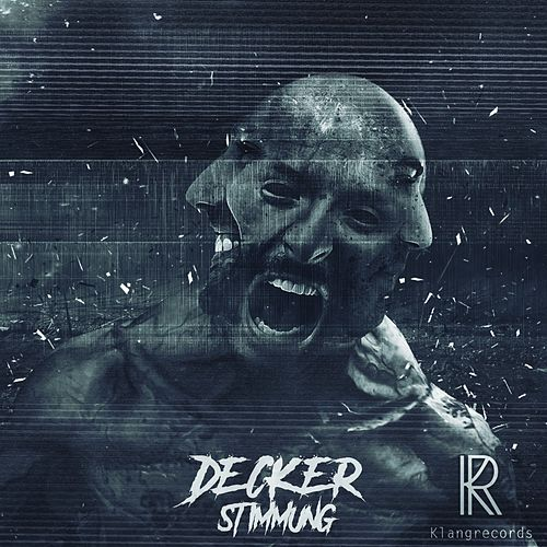 Play & Download Stimmung by Decker | Napster