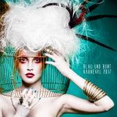 Blau und bunt: Karneval 2017 by Various Artists