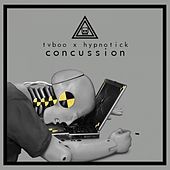 Play & Download Concussion by Various | Napster