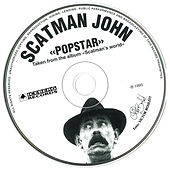 Play & Download Popstar by Scatman John | Napster