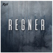 Play & Download Regner by R.H. | Napster