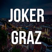 Play & Download Graz by Joker | Napster
