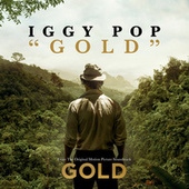 Gold (From The Original Motion Picture Soundtrack
