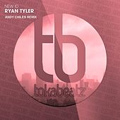 New ID (Andy Chiles Remix) by Ryan Tyler