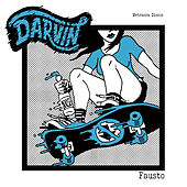 Play & Download Fausto by Darvin | Napster