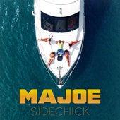 Sidechick von Majoe