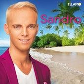Verliebt von Sandro