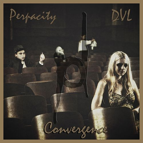 Play & Download Convergence by Dvl   Napster