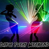 Play & Download Dance Every Weekend by Ibiza Dance Party   Napster