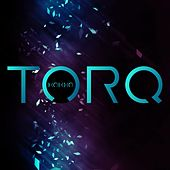 Play & Download Torq by Kokxo | Napster