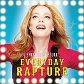 Everyday Rapture by Various Artists