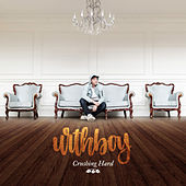 Crushing Hard by Urthboy