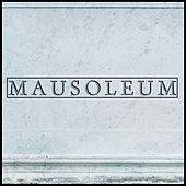 Play & Download Mausoleum by Seryn | Napster