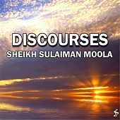 Play & Download Discourses by Sheikh Sulaiman Moola | Napster