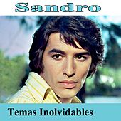 Play & Download Temas Inolvidables by Sandro | Napster