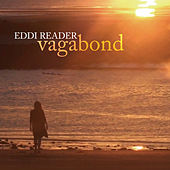 Play & Download Vagabond by Eddi Reader | Napster