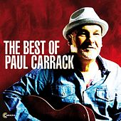 Play & Download The Best Of Paul Carrack by Paul Carrack | Napster