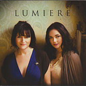 Play & Download Lumiere by Various Artists | Napster